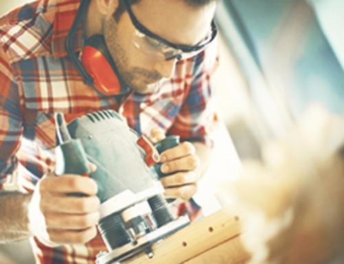 Houg Tømrer- og snedkerfirma