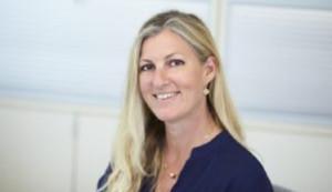 Anne Linnet direktør
