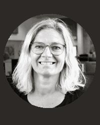 Christina Overgaard